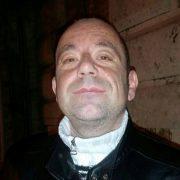 Gabriele Rossetti